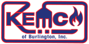 Kemco of Burlington, Inc.