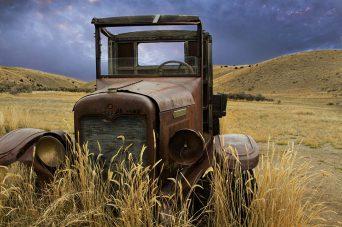 cropped-new-truck16_mini.jpg