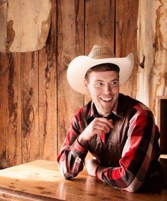 cowboy_smiley