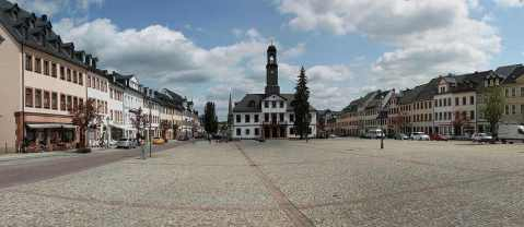 cbz-gruppe_Rochlitz_-_Marktplatz_Panorama_1024