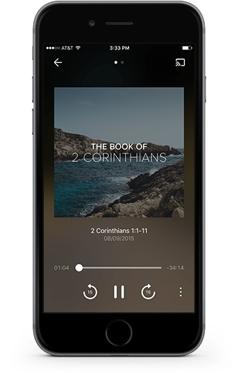 app-phone-mockup-crop