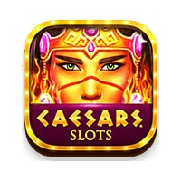 the sands casino bethlehem pa Casino
