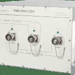 PIM-Analyzer-Single-Channel_600x329
