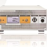 387XX Series Power Amplifier(2018)2