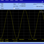 4945 Series Radio Communication Test Set_Page_06-1