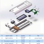 Parts Assemble