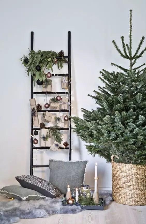 Addobbi Di Natale Di Design I Più Belli