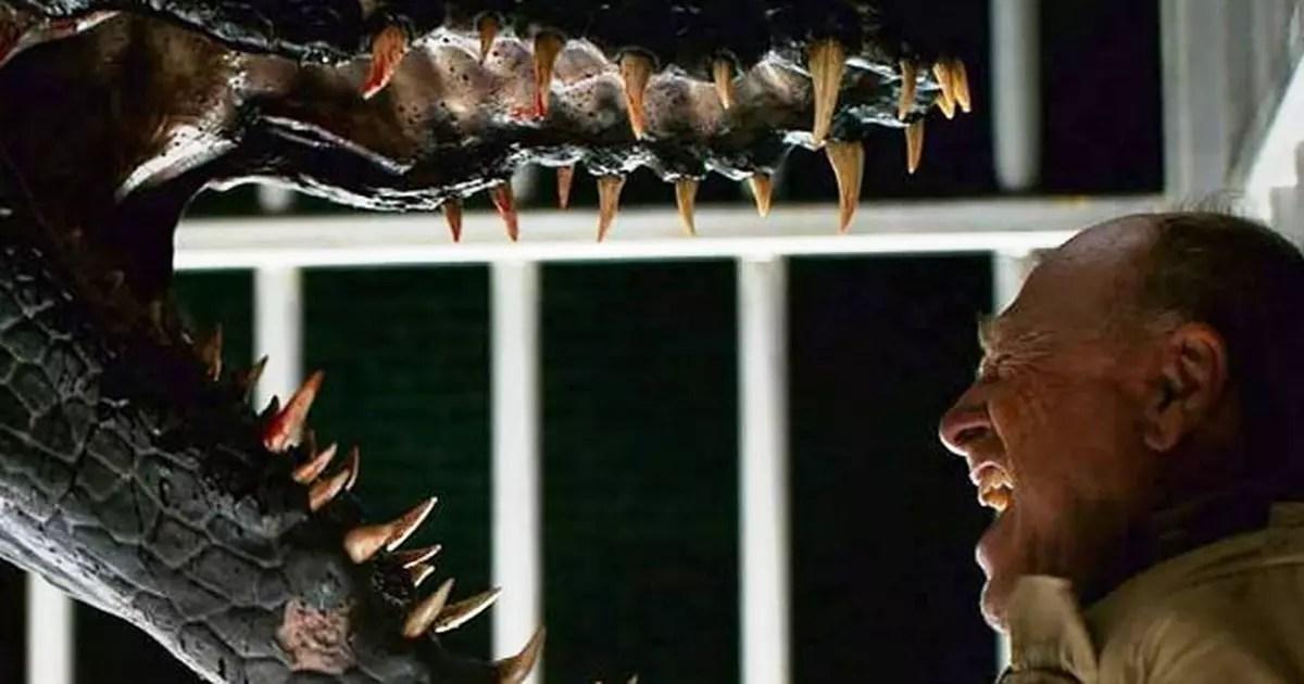 Human 2 Sets Teeth