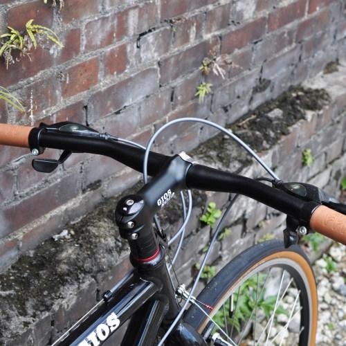 Let's 自転車のある暮らし