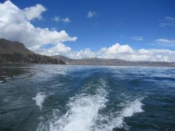 4.Lago.Titicaca.View