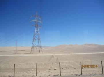 59.Busfahrt.Atacama.E.Mast....IMG_2626 (1)
