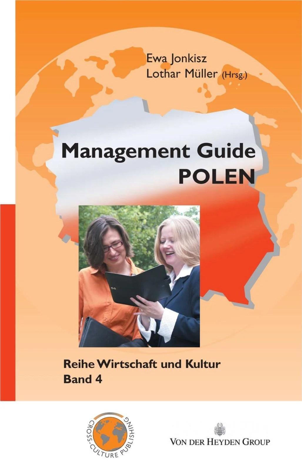 Management Guide Poland