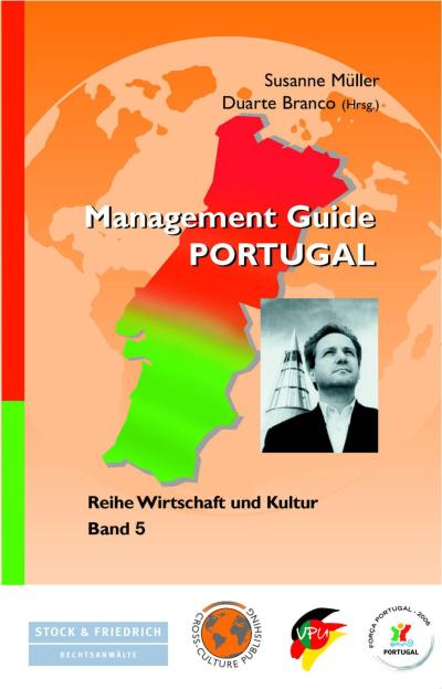 Management Guide Portugal