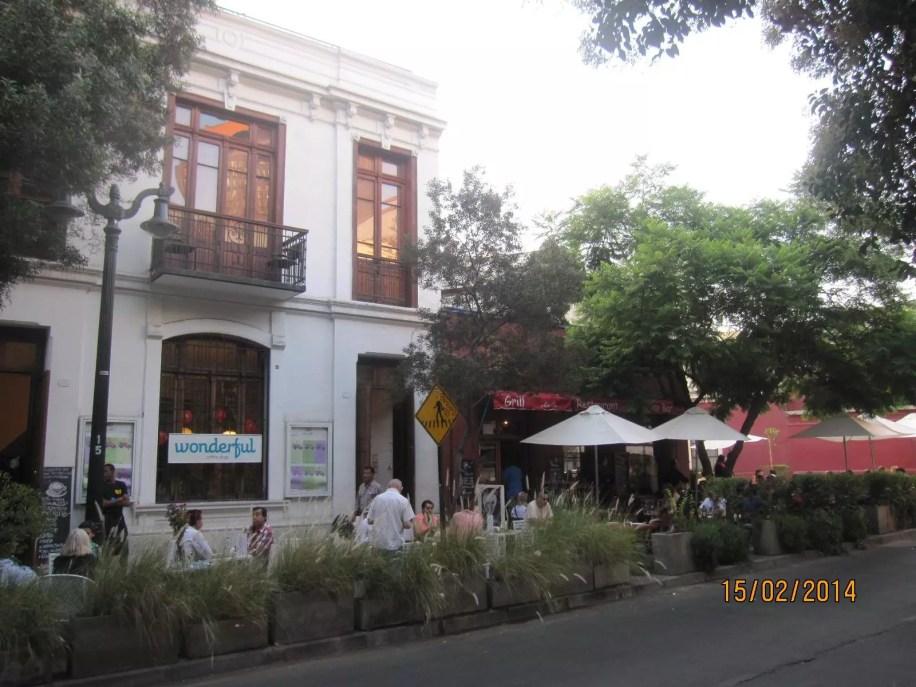 Lanzzaria.Cafés...IMG_2404