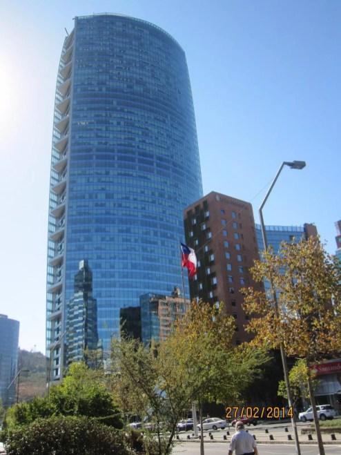 Millenium.Tower.Fahne....IMG_2808