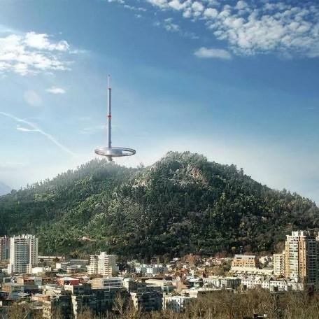 telecom-tower-santiago-de-chile-a140214-1 (2)