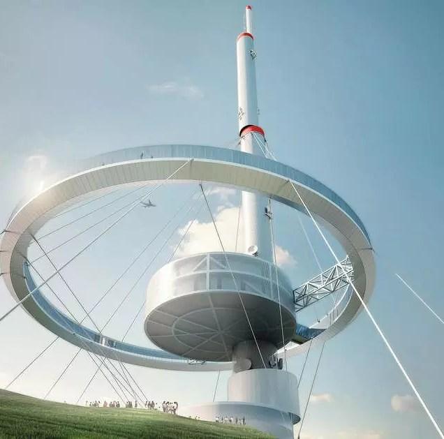 telecom-tower-santiago-de-chile-a140214-7 (2)