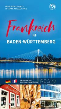 Frankreich in Baden-Württemberg