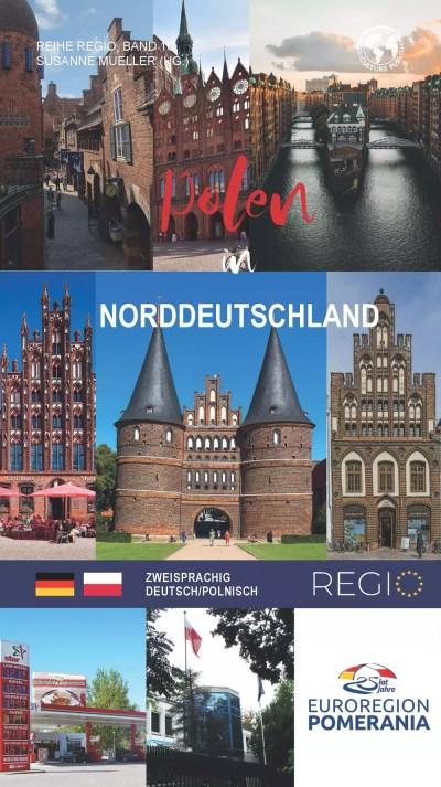 Polen in Norddeutschland