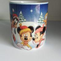 Hrnček malý Mickey Mouse