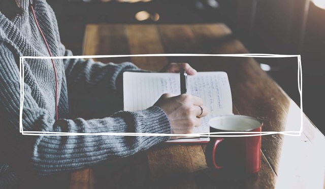 Why the Best Writers Should Write Every Day - Constant Content (A