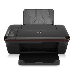 Astounding Impressora Hp Deskjet 2050 J510 Series D Nq Np 831398
