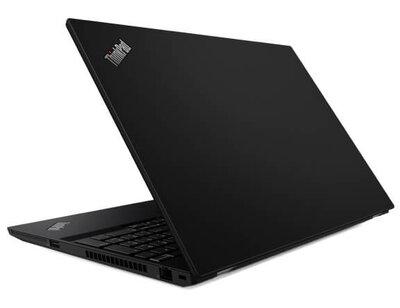 Tuffare än traditionella datorer