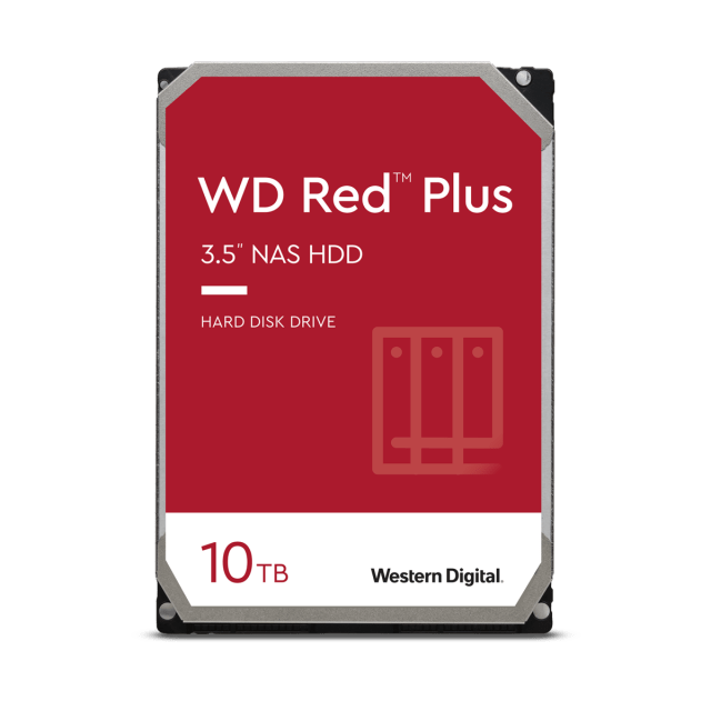 slide 1 of 1,show larger image, wd red<sup>™</sup> plus - 10tb