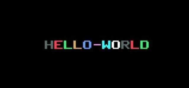 hellow-world-1000x468.jpg