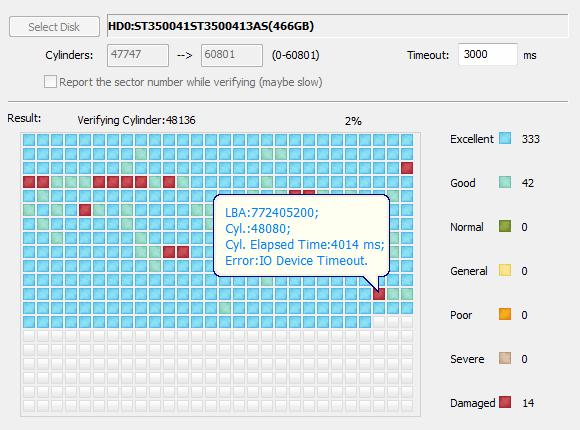 حل مشكلة الشاشة السوداء في ويندوز 10 بعد تسجيل الدخول Rene