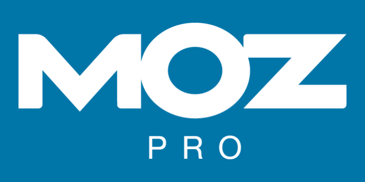 How To Use Moz Pro