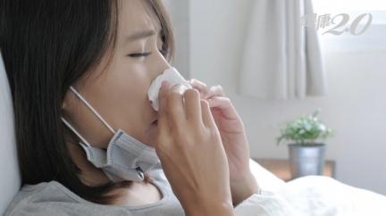 搜尋:吳彥雯 - 話題列表 第1頁 | 健康2.0