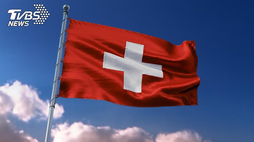 瑞士為何能成為「永久中立國」?3關鍵優勢曝光:惹不起│TVBS新聞網