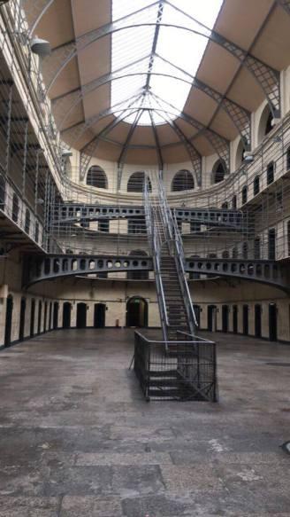 jail-5