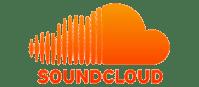 Tech Inclusion Podcast on Soundcloud