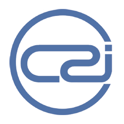 cc2i logo