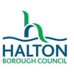 Halton Council Icon