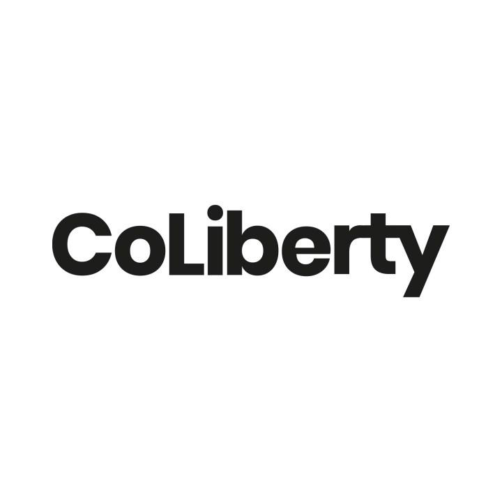 CoLiberty Presentation and Demonstration