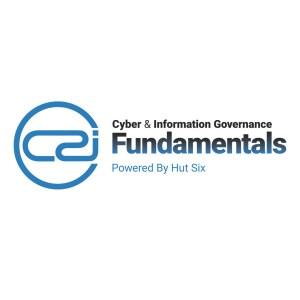 CC2i Fundamentals logo square