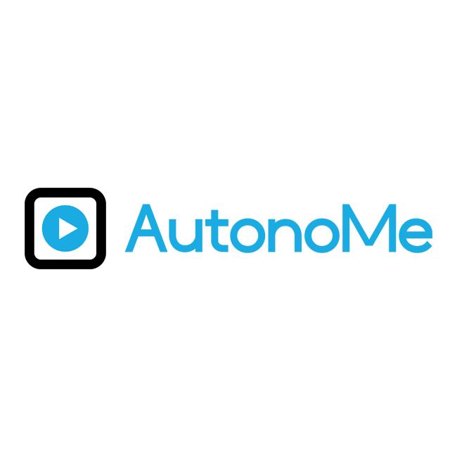 Autonome Square logo