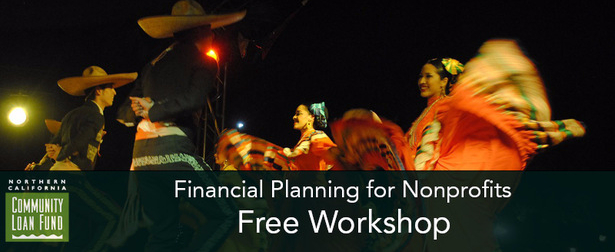 Financial Planning for Nonprofits