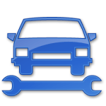 Car-Repair-Blue-2-icon1