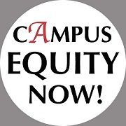 Campus Equity Now_2up