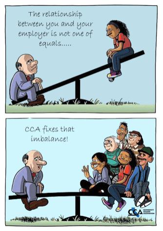 fixing the imbalance