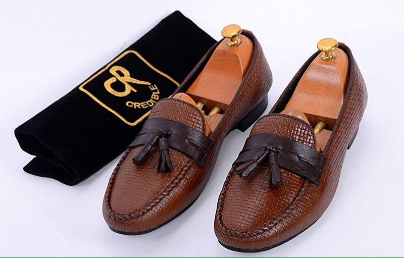 Image result for credible shoes