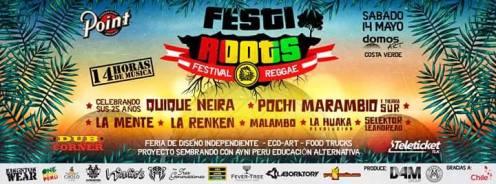 qn-14-mai-2016_festiroots-reggae-festival-en-magdalena-del-mar-lima-peru