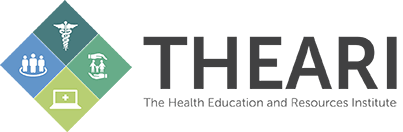The Health Education and Resources Institute