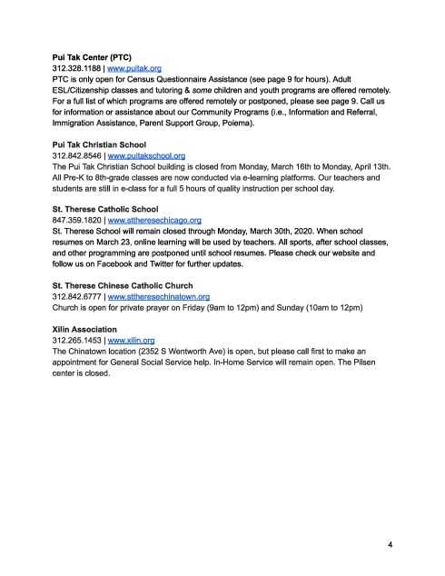 COVID-19 Press Release 3-18-20 ENG_Page_4