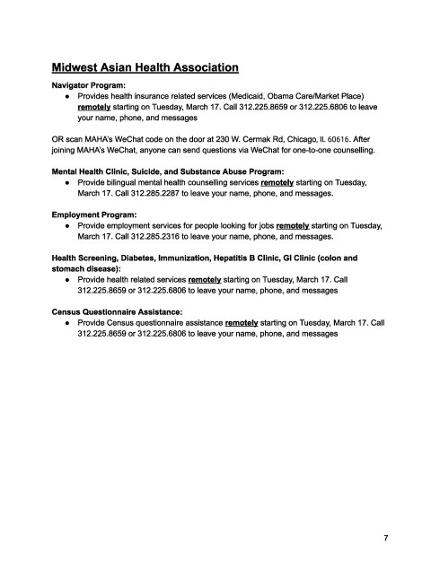 COVID-19 Press Release 3-18-20 ENG_Page_7