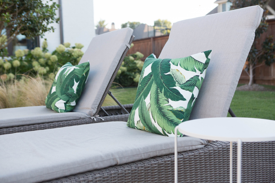 home decor and fashion memorial day